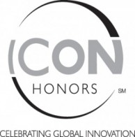 09289_AM ICON Honors Logo_Rd6