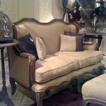 barreveld-sofa1