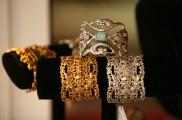 cuff-bracelets1