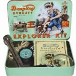 explorerkitsmaller