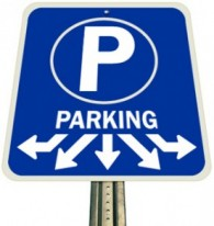 fparking