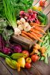 ist1_4024312-farmer-s-market-organic-vegetables