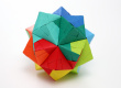 ist1_7321227-colorful-origami-polyhedron