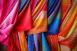 ist1_7569238-colorful-scarfs-on-street-market
