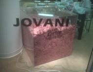 jovanigiveaway1