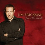live-music-w-jim-brickman