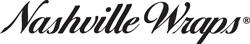 nashville-wraps-logo