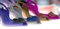 plasticshoes