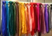 scarves_150dpi