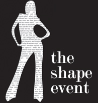shapeevent