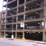 spring st garage