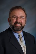 Steve Boodakian-loRes