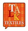 TalkTextiles-logo-copy2