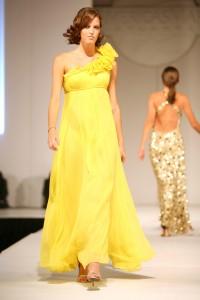 yellowdress_150