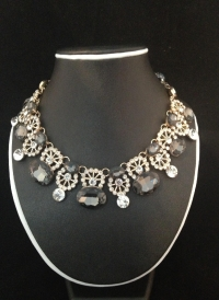apricot's jewels 2