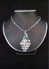 apricot's jewels 3