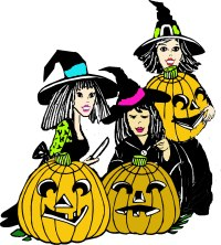 halloween-witches-jpg