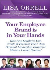 Orrell-Branding-Book-Cover