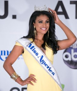 citron dress 2