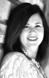 headshot_BW_-_Copy