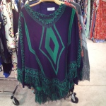 peachloveca