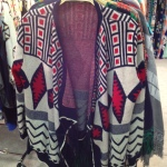 peachloveca2