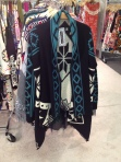 peachloveca3