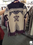 sweetsinamon3