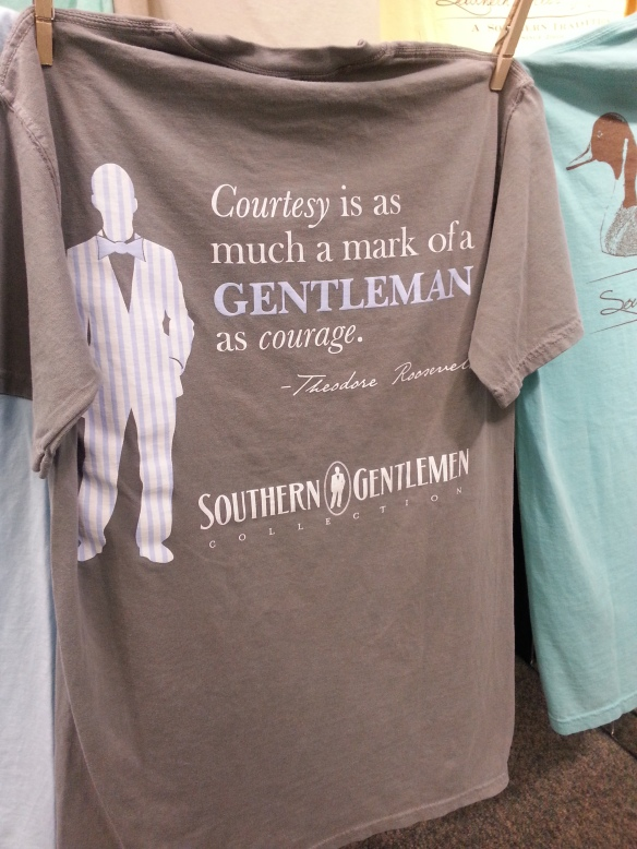 Southern Cross Apparel at Atlanta Apparel - AmericasMart.com