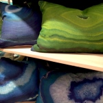 Design Legacy pillows