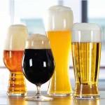 spiegelau-beer-tasting-set