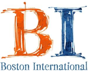 BI - Logo