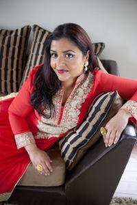 Ragini Mittal