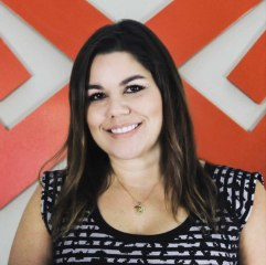 Silvana Montoya
