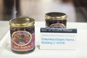 Columbia Empire Farms