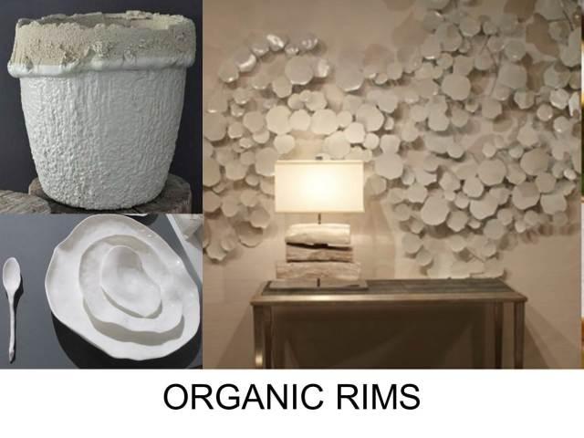 Organic Rims