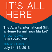 AmericasMart - A World Of Opportunity
