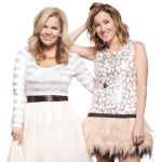 Linley_and_Lauren_contactus_banner