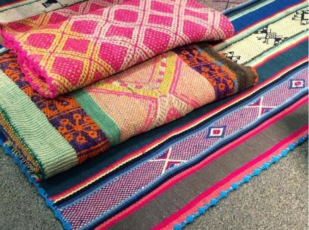 Shupaca at AmericasMart