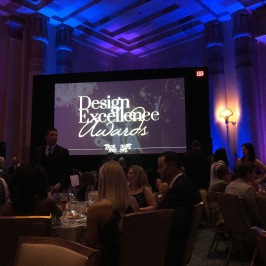 ASID Awards