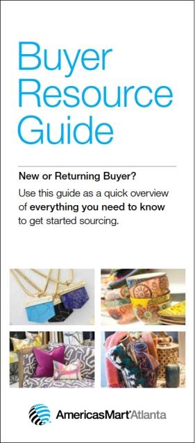 buyerresourceguide_cover