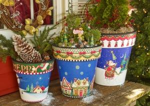 holidaytrends-merrimentartplanters_studiom_rgb