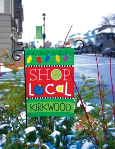 holidaytrends-shoplocal