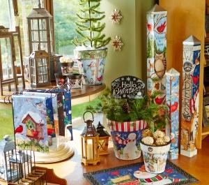 holidaytrends-winterpalette_studiom_rgb