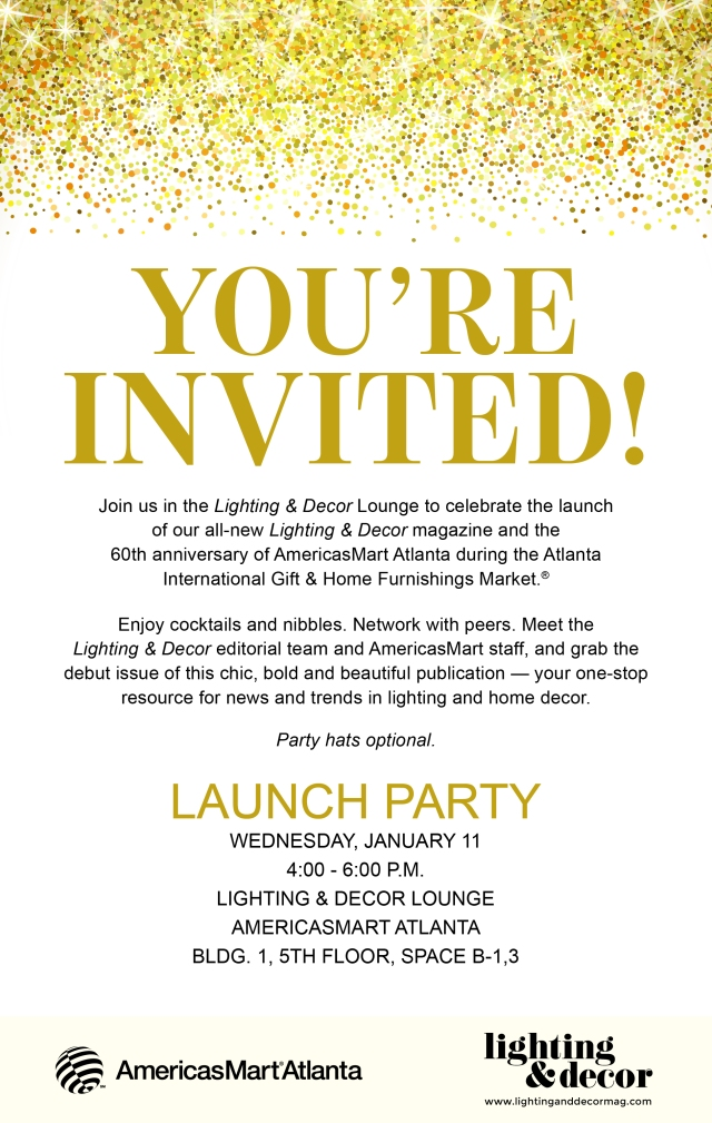 ld_launchparty_invitation_r2