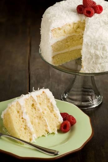 paula-deen-cake