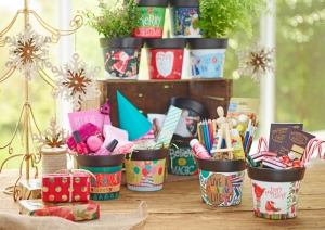 retailertips-gifts-to-go_artpots_studiom_rgb