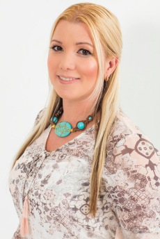 Elena Carné, Tepuy Activewear