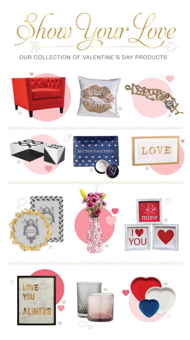 feb17_valentinesday_blogpst_r3-01