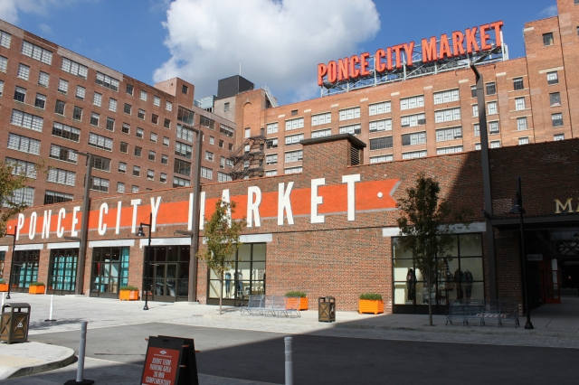 Atlanta-Ponce-City-Market-Ext-Two-Signs